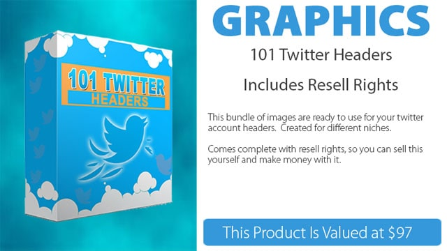 101-Twitter-Headers-Graphics-Pack