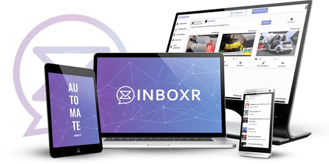 Inboxr-preview-box