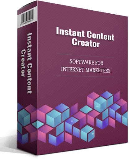 Instant-Content-Creator