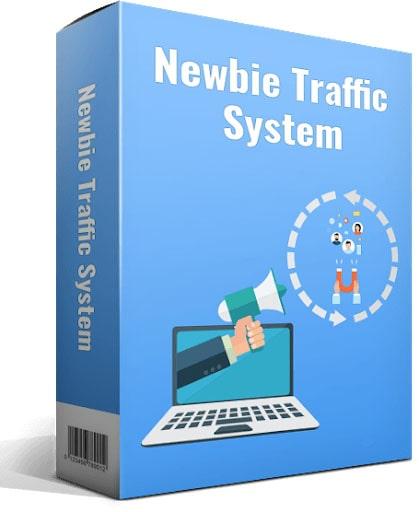 Newbie-Traffic-System