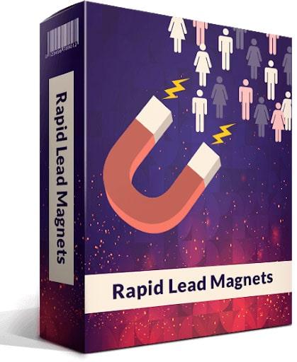 rapid-lead-magnets