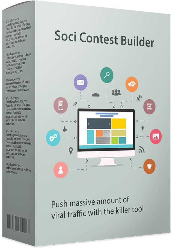 Soci-Contest-Builder-Whitelabel