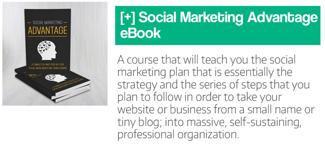 Social-Marketing-Advantage-eBook