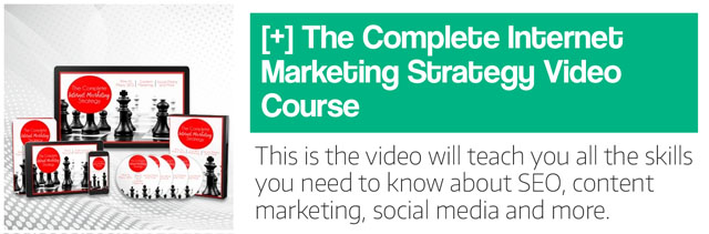 The-Complete-Internet-Marketing-Strategy-Video-Course