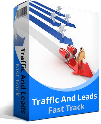 Traffic-And-Leads-Fast-Track