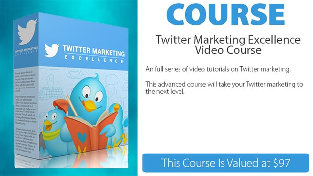 Twitter-Marketing-Excellence-Video-Course