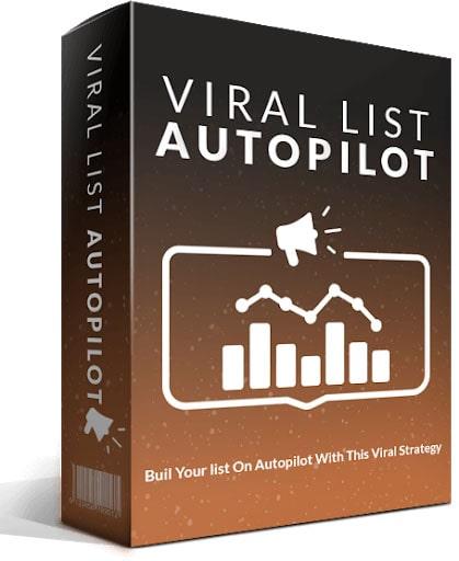 viral-list-autopilot