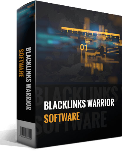 backlinks-warrior-software