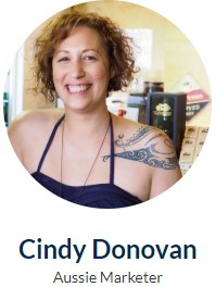 cindy-donovan-the-vendor-of-videtar