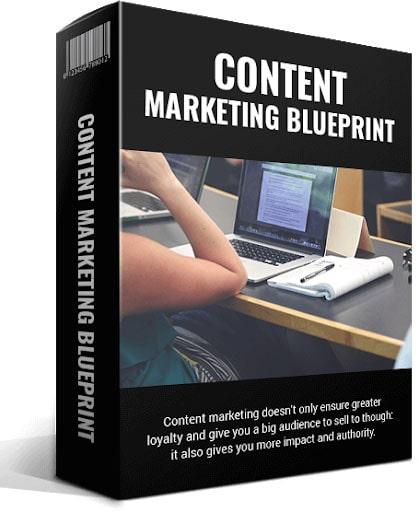 content-marketing-blueprints