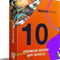 designbundle-review
