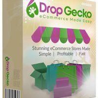 drop-gecko