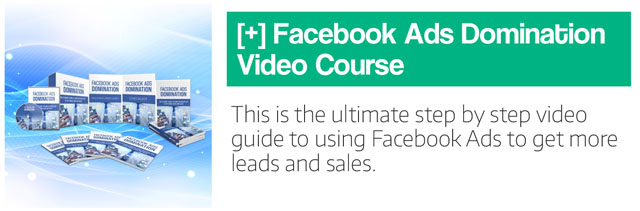 facebook-ads-domination-video-course