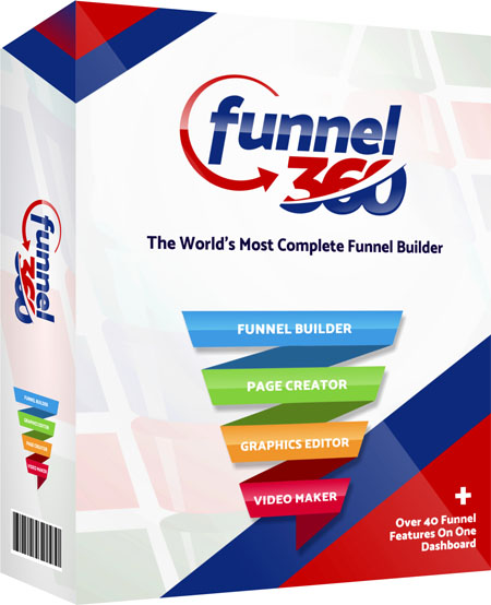 funnel360-review