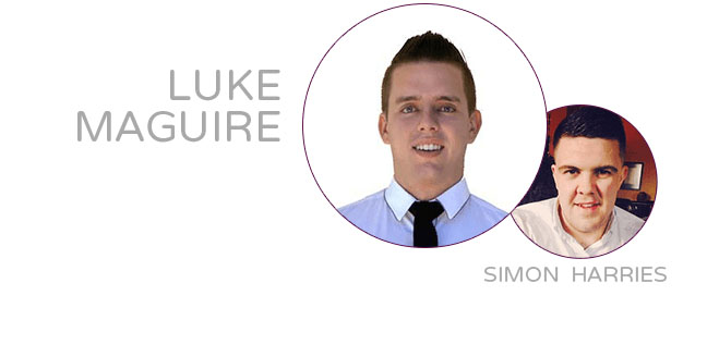 inboxr-creators-luke-maguire-and-simon