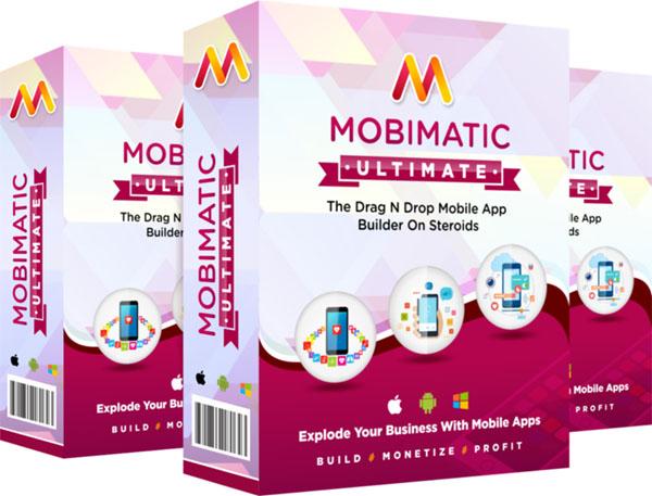 mobimatic-2
