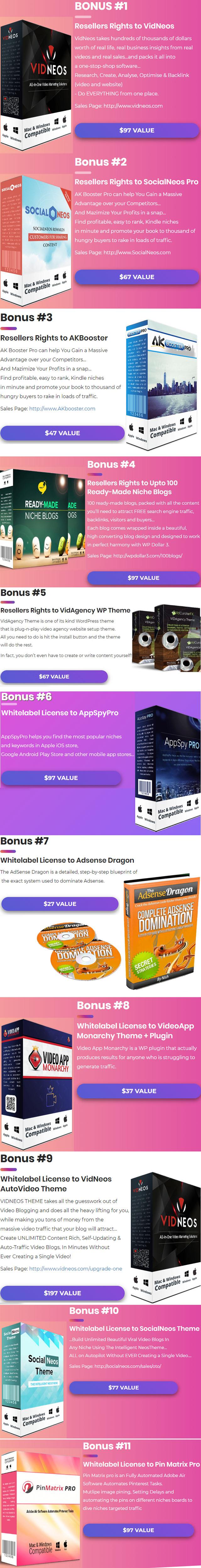 buyers-bonuses