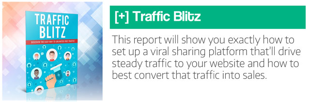 traffic-blitz