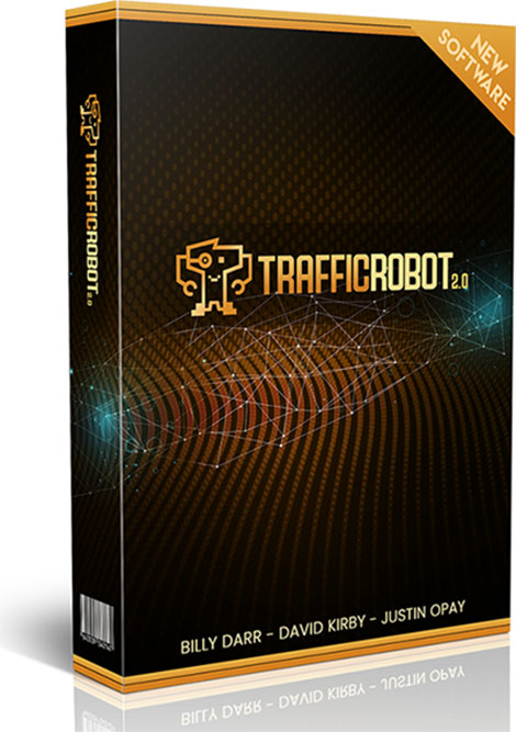 traffic-robot-2-review