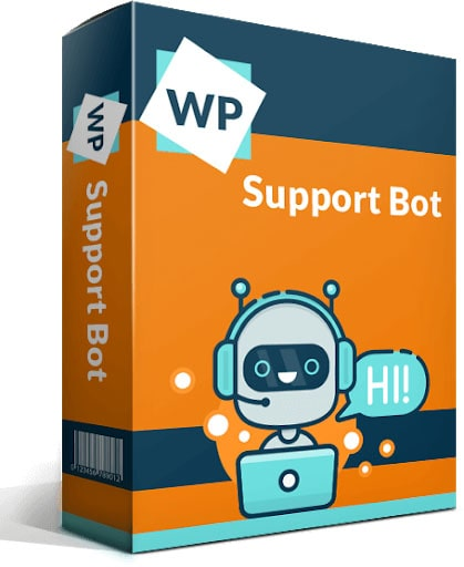 wp-support-bot