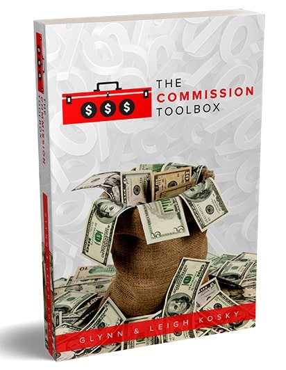 The-Commission-Toolbox
