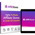 affilistores-preview-box