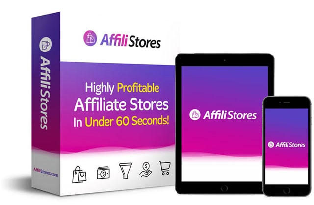 affilistores-reviews