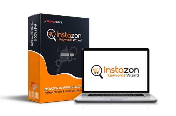 instazon-review