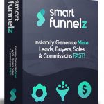 smart-funnelz-box