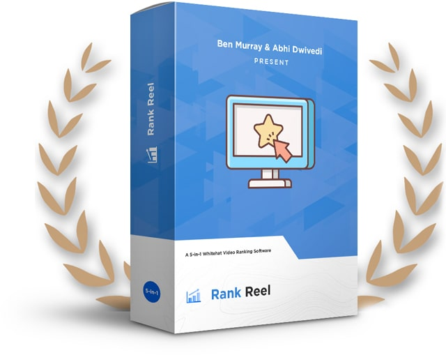 rankreel-review
