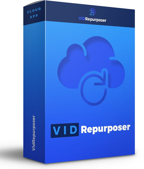 vidrepurposer-review