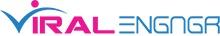 viralengagr-logo