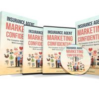 insurance-agent-marketing-confidential-by-jim-mack