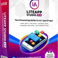 liteapp-studio-2-review