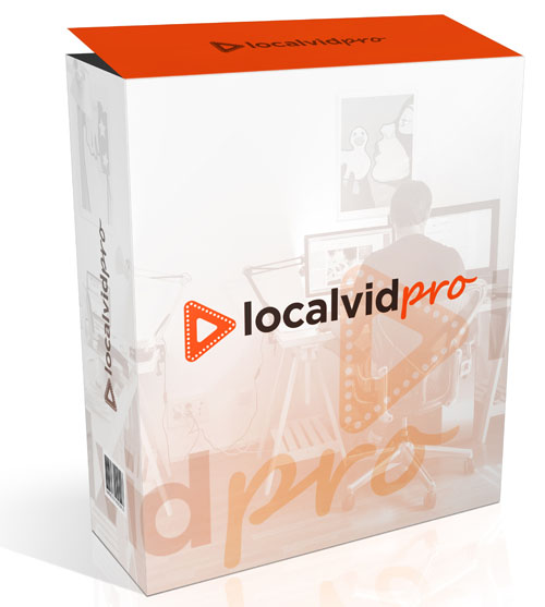local-vid-pro-reviews