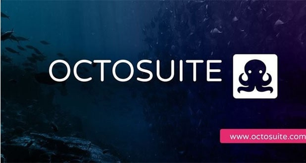 octosuite-review