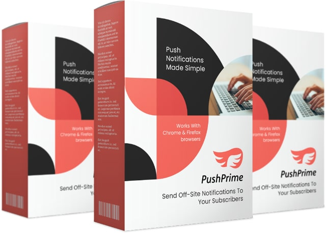 pushprime-review