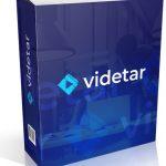 videtar-review