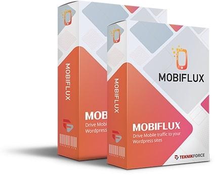 mobiflux-review