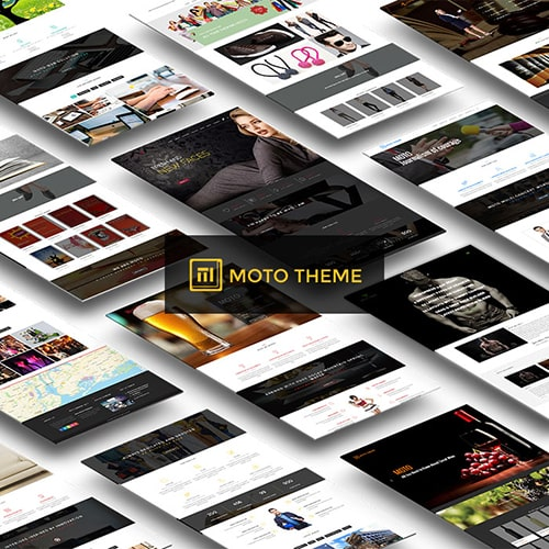 moto-theme-review