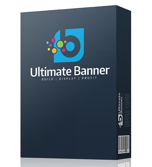 ultimate-banner-review