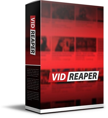 vid-reaper-review