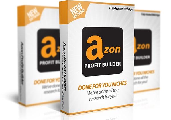 azon-profit-builder-review