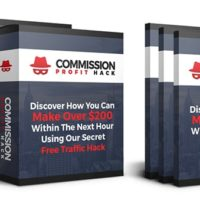 commission-profit-hack-review