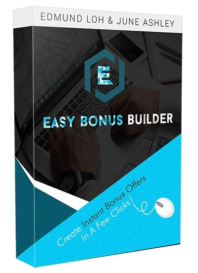 easy-bonus-builder-review