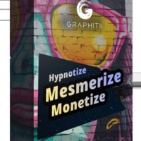 graphitii-review