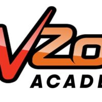 jvzoo-academy-review