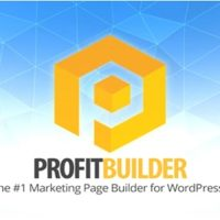 profit-builder-2-review