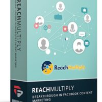 reach-multiply-review