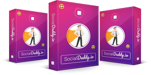 social-daddy-review